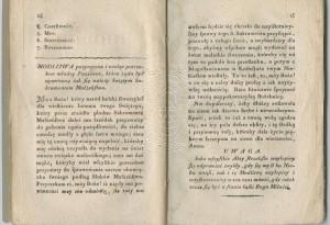 AA Katechizm dla amantów.djvu - DjView