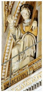 św. Marceli 1